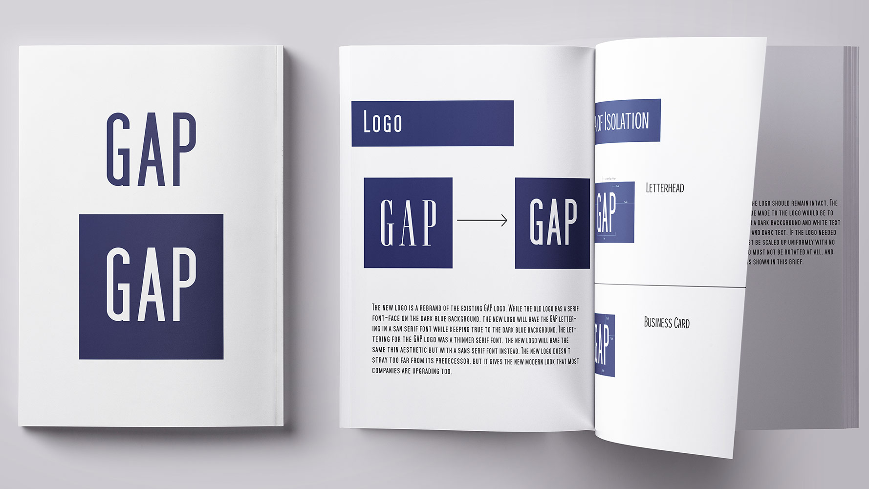 images/GAP Logo Redesign