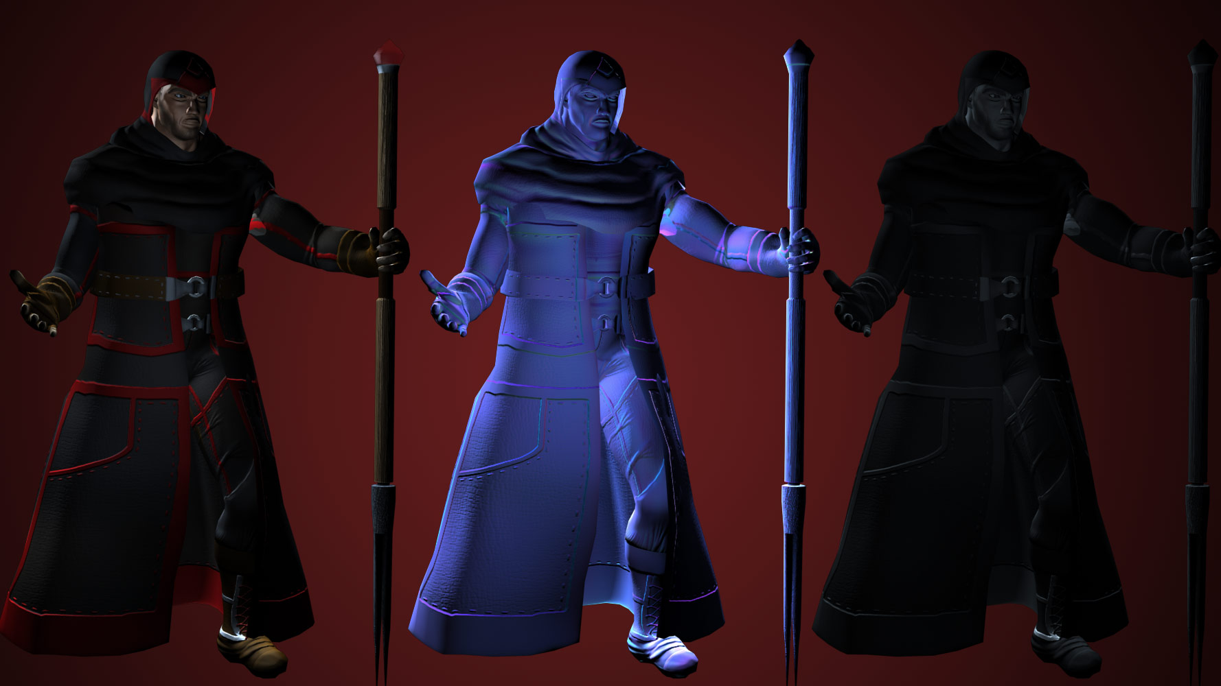 images/Mage Character Design