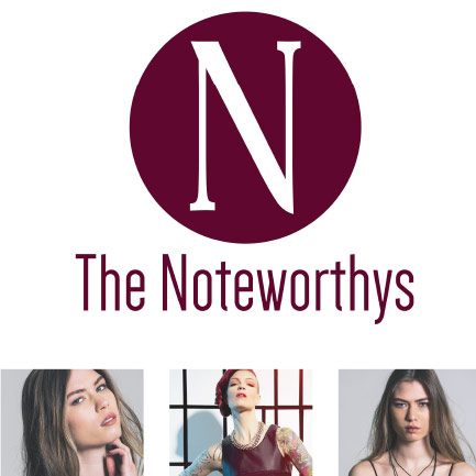images/The Noteworthys Media Kit Design